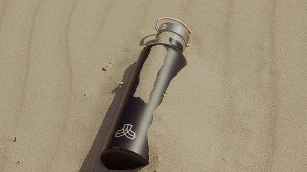 iron roots waterbottle