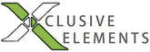 xclusiveelements