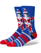 Stance Mens - National Lampoon's Christmas Vacation