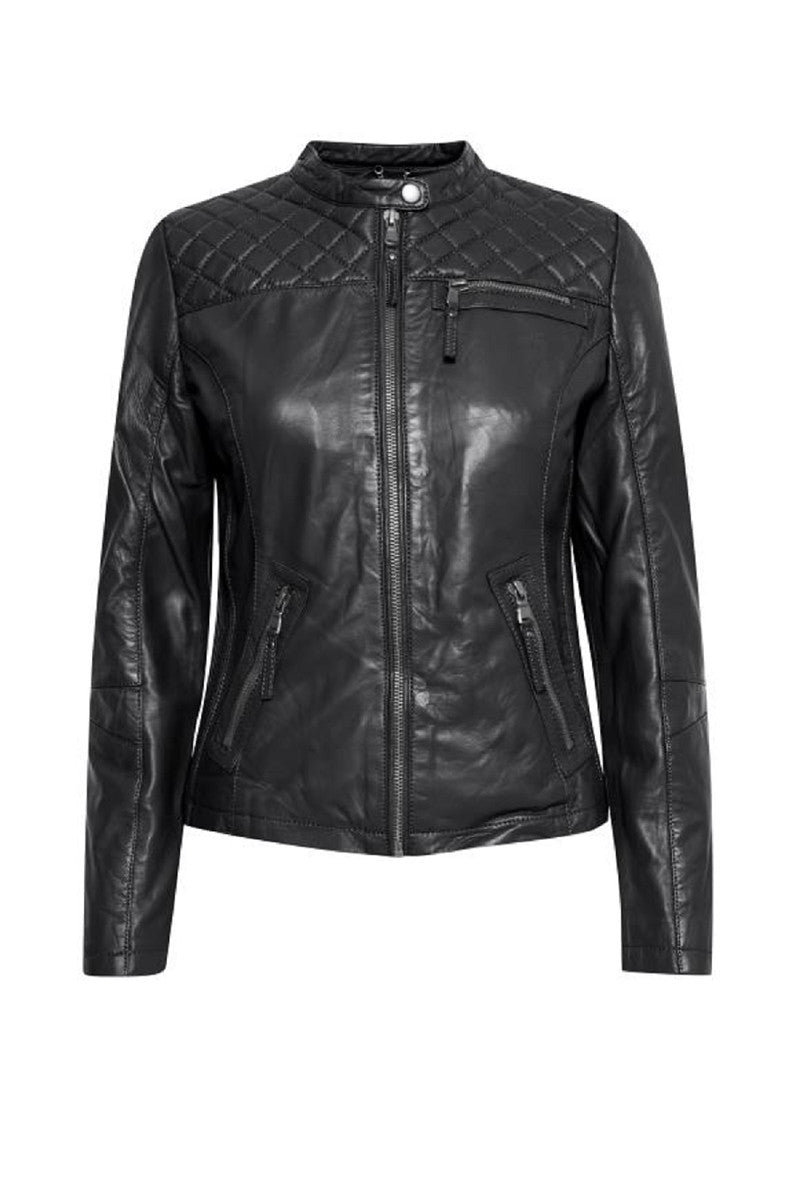 FRMALEATHER Jacket