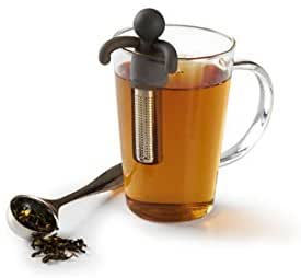 BUDDY TEA INFUSER (1/10)