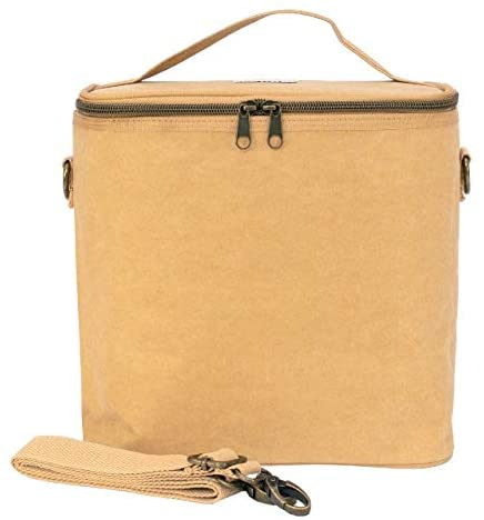Paper Lunch Bag - Large