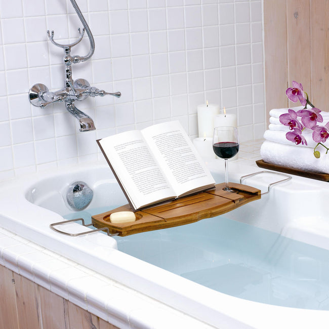 Aquala Bathtub Caddy