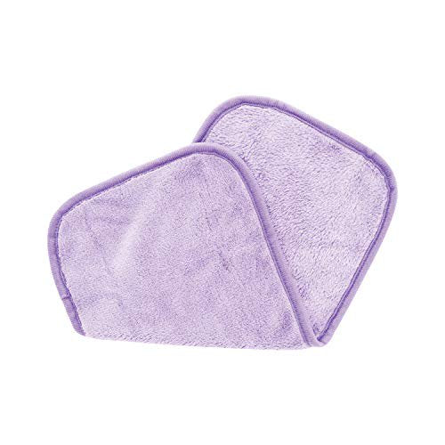 ERASE YOUR FACE CLOTH WITH TRAVEL POUCH