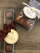 Gift Basket - The Foodie
