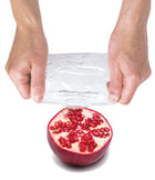 Cover Blubber Clear - The Super Stretchy Food Saver