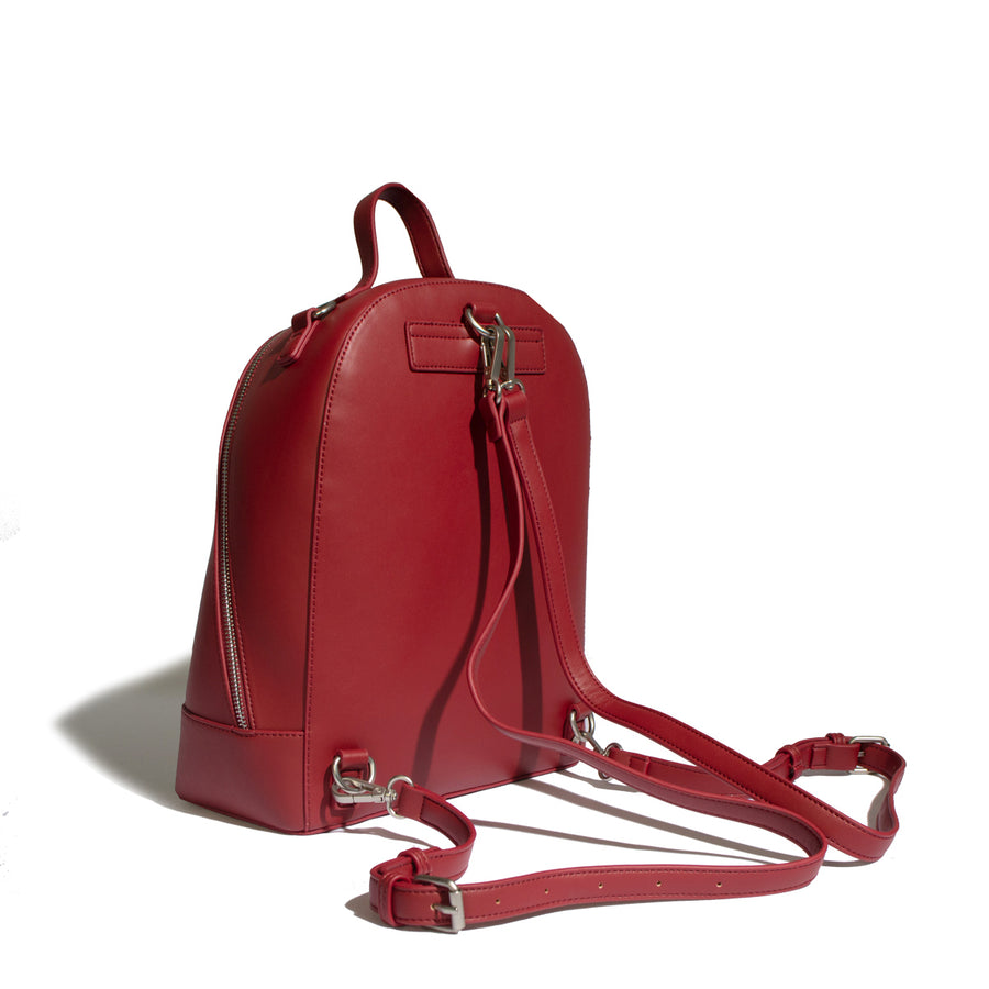 Cora Backpack Large