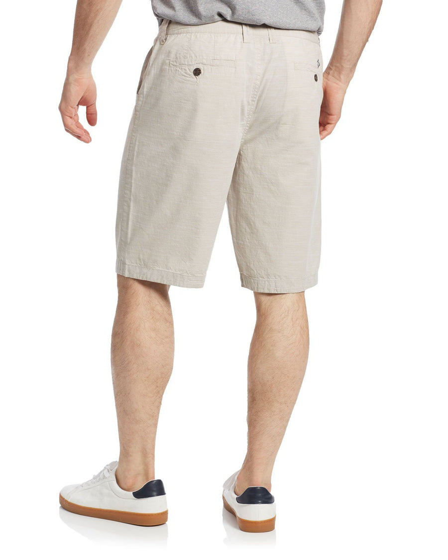 McCord Shorts - Khaki