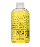 Poo~Pourri No.2 Plum