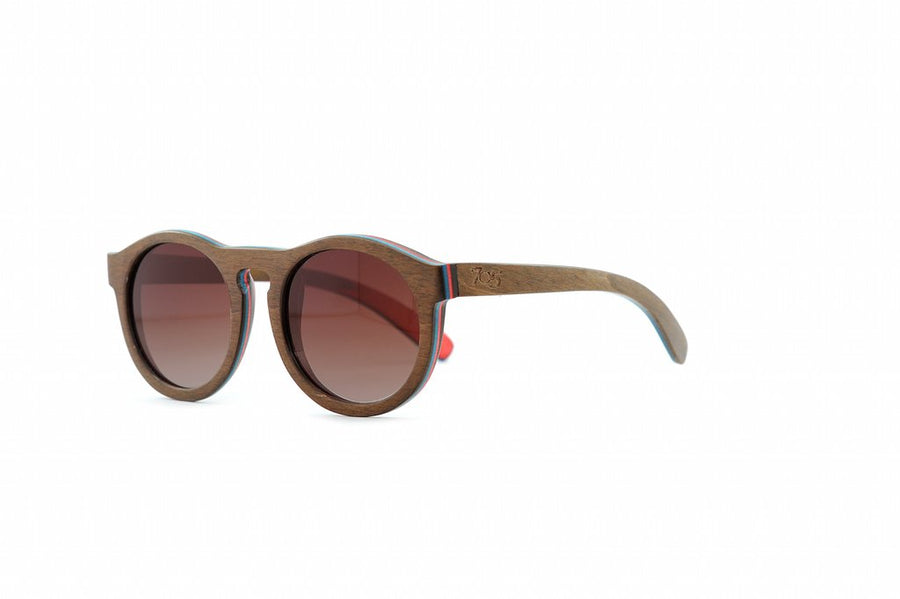 705 Sunglasses - Geneva