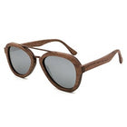 705 Sunglasses - Great Bear