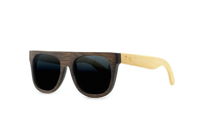 705 Sunglasses - Karambar