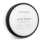 LOVEFRESH - 8oz Hand & Body Butter