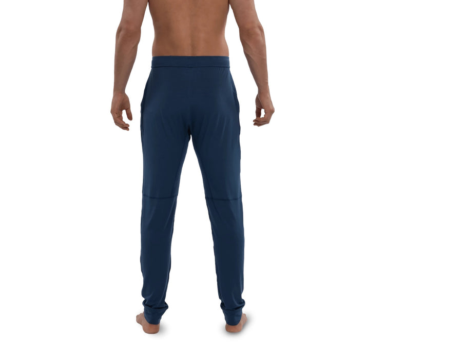 Saxx Snooze Lounge Pant