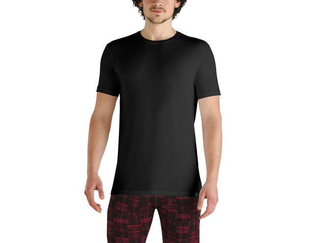 Saxx Sleepwalker Lounge Tee
