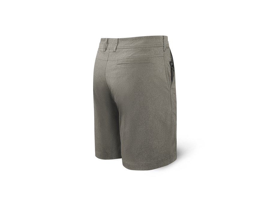 New Frontier - Saxx Shorts