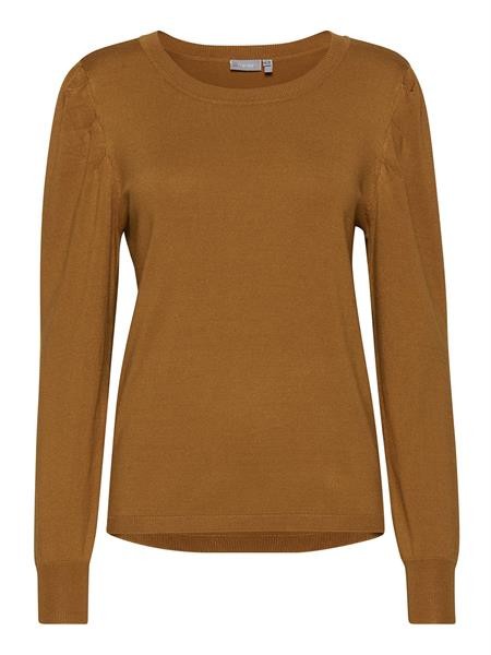 ZUBASIC 130 Pullover Cathay Spice