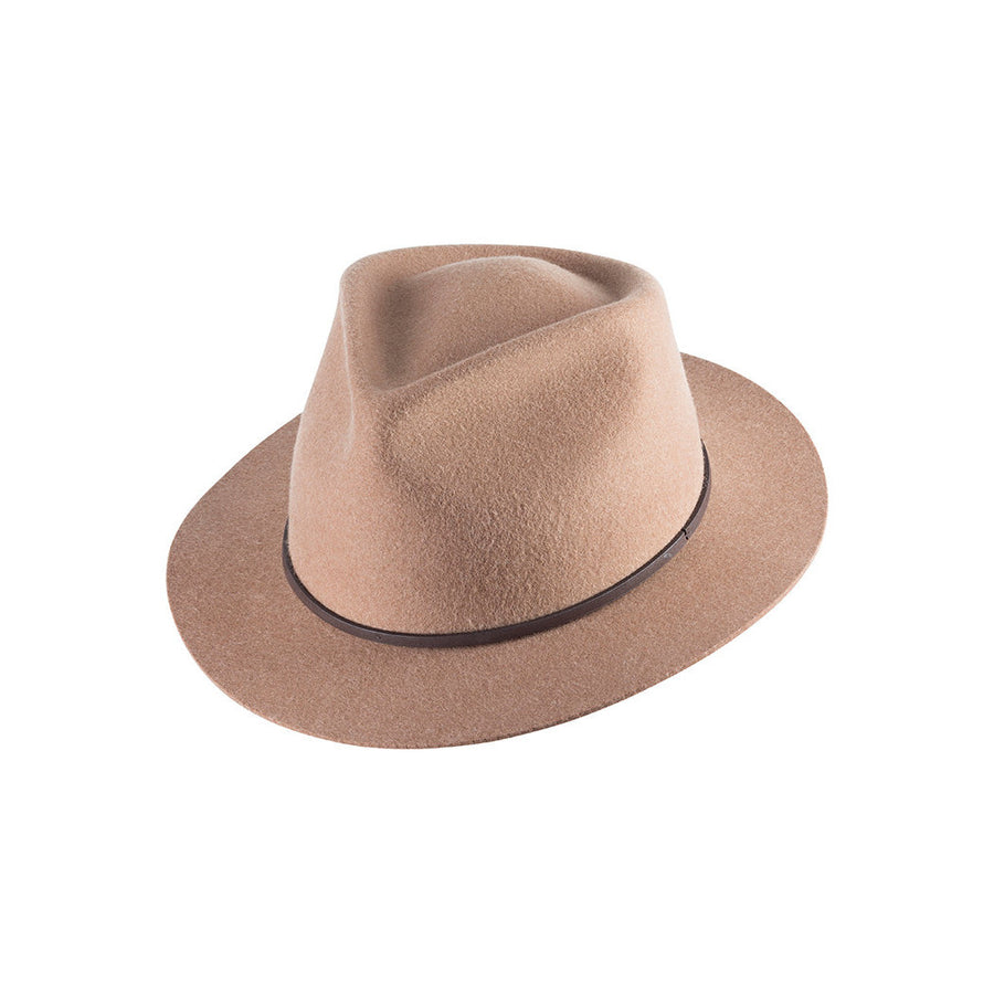 Hayle Ladies Fedora