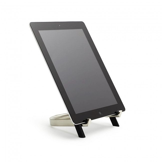 umbra udock tablet phone stand perfect gift for him her mom dad boyfriend girlfriend