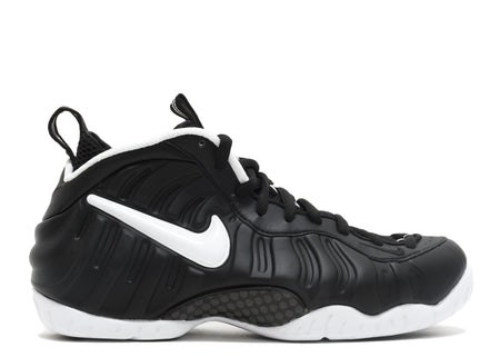 "Nike Air Foamposite Pro ""Dr. Doom"""