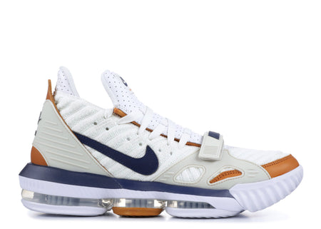 "Nike Lebron 16 ""Air Trainer Medicine Ball"" ""AIR TRAINER"""