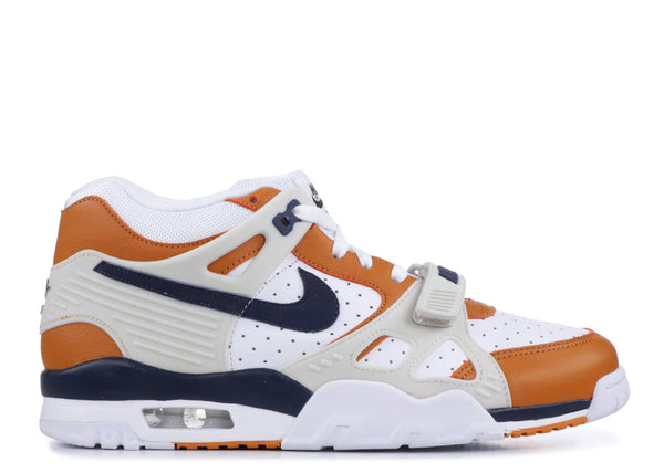 NIKE AIR TRAINER 3 RETRO