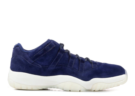 AIR JORDAN 11 RETRO LOW 'JETER'
