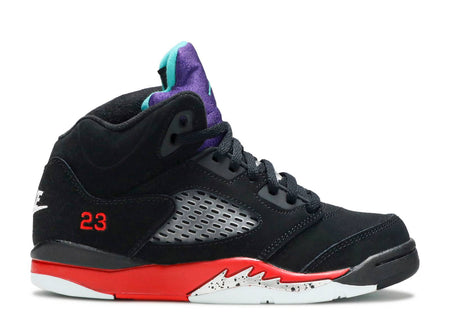 AIR JORDAN 5 RETRO 'TOP 3'