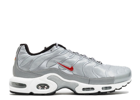 "Air Max Plus QS ""Silver Bullet"""