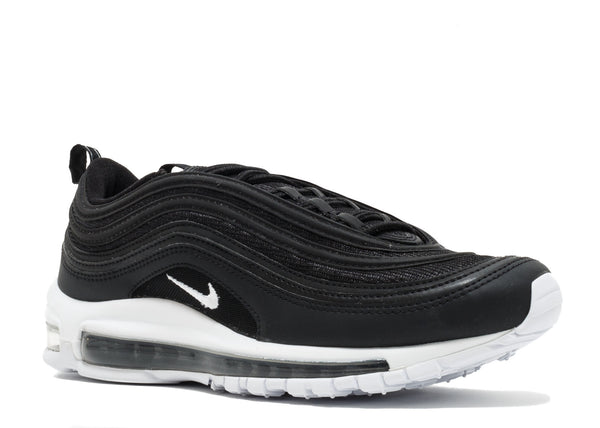 Nike Air Max 97 Black/ White