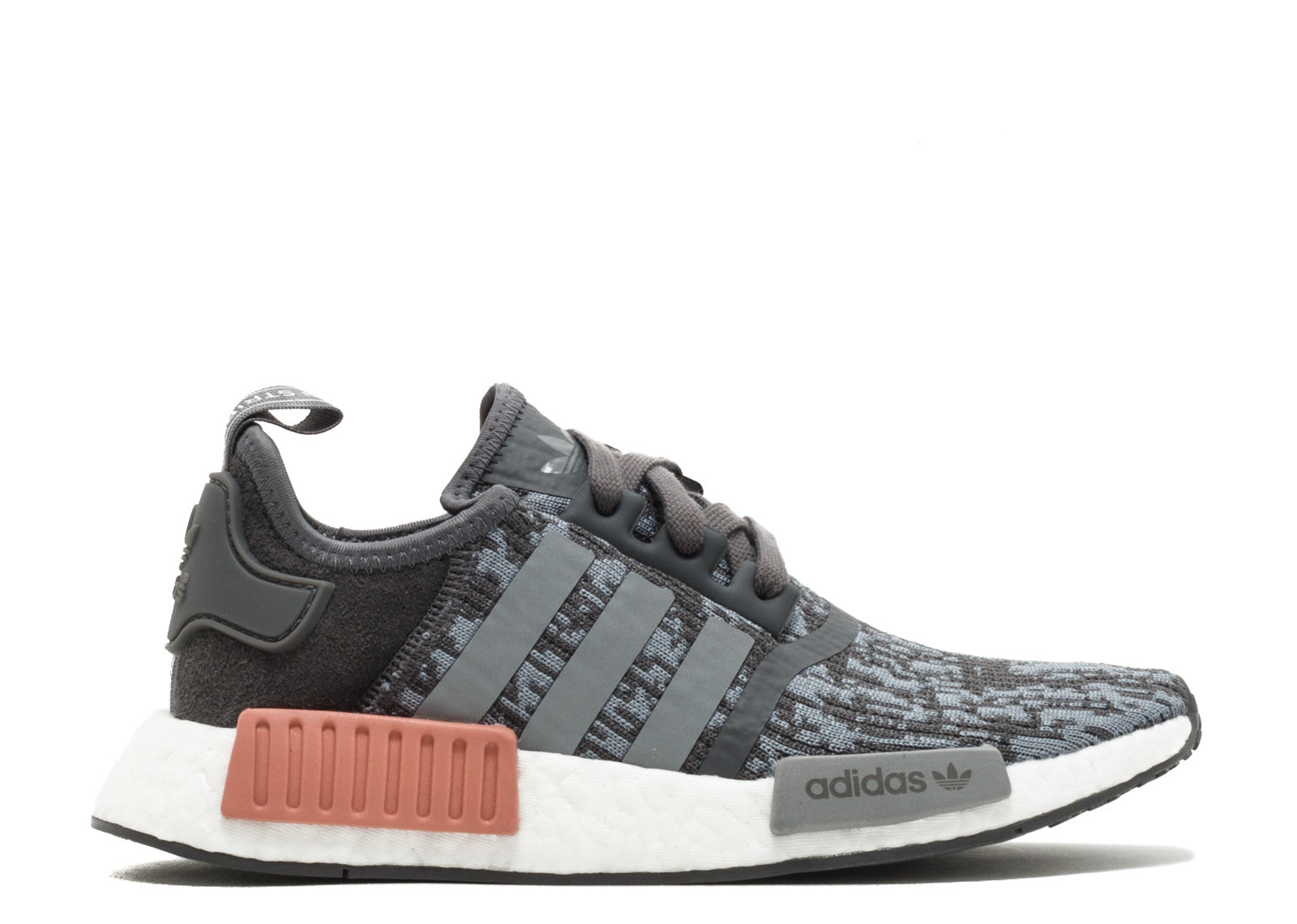 d7e8cac953f94 Adidas NMDS R1 Women s Raw Pink – JP Kicks   Drinks