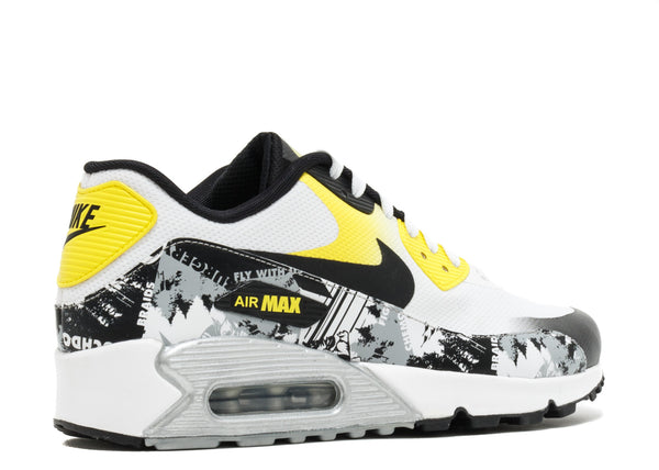 Nike Air Max 90 Ultra 2.0 Essential (Doernbecher Freestyle) Womens