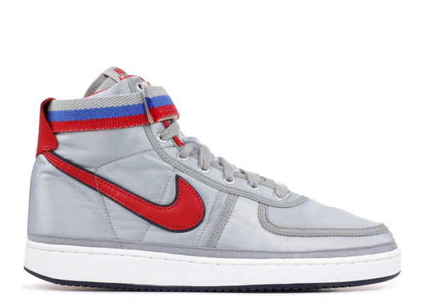 Nike Vandal High Supreme QS