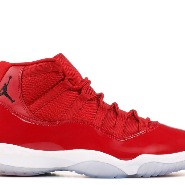 Air Jordan 11 Retro GS (Kids)