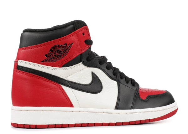 Air Jordan 1 Retro OG High