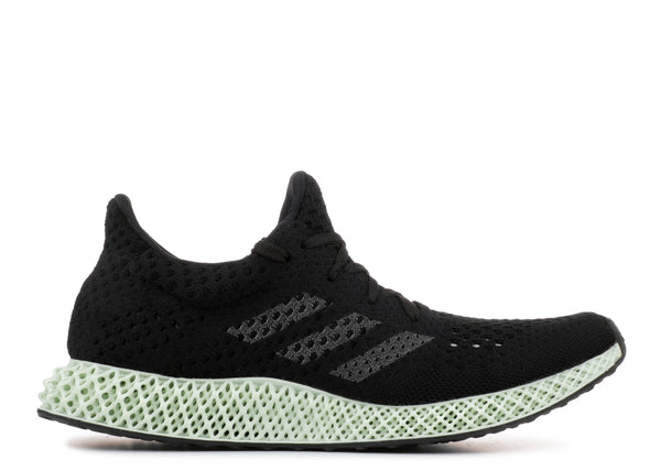 Adidas FUTURECRATH 4D