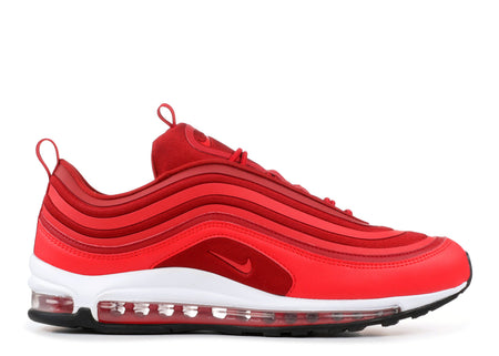 Air Max 97 Womens UL '17