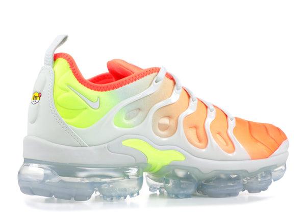 W Air Vapormax Plus