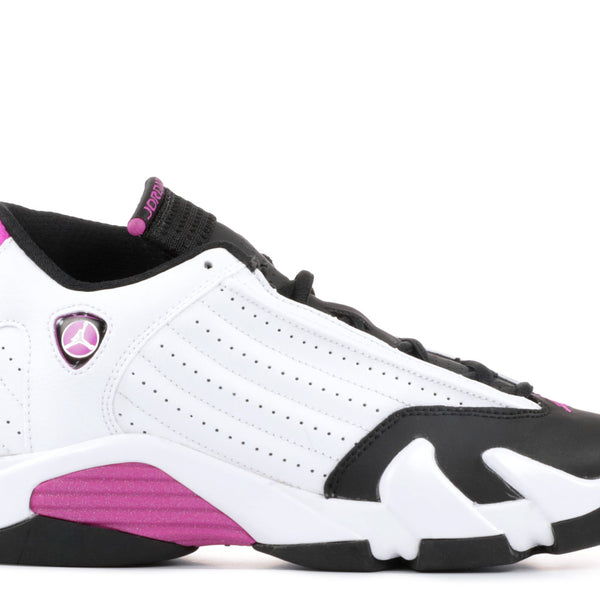 Air Jordan 14 Retro GG