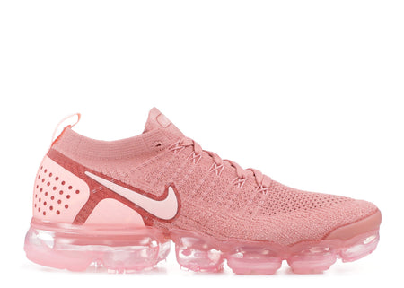 "Nike Vapormax  Womans ""Rust Pink"""
