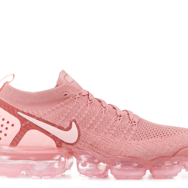 Nike Vapormax  Womans