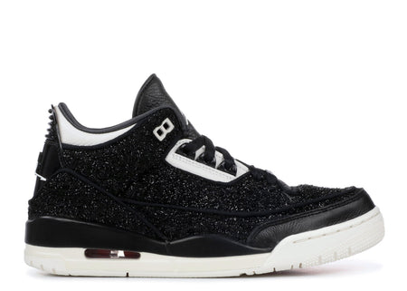 AIR JORDAN 3 WOMENS RTR SE AWOK NRG