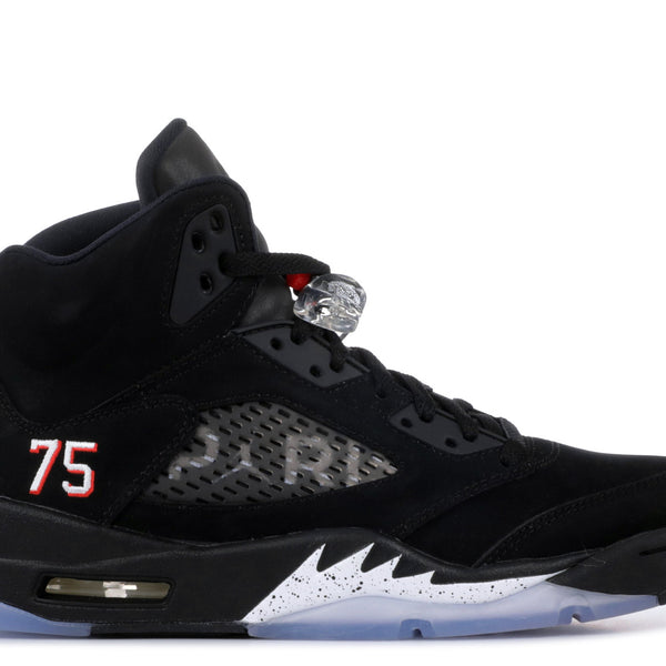 Air Jordan 5 Retro BCFC