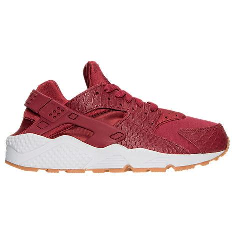 Huarache Run SE Women's