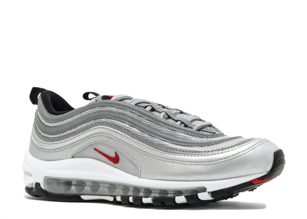 Air Max 97 QS GS (Kids)