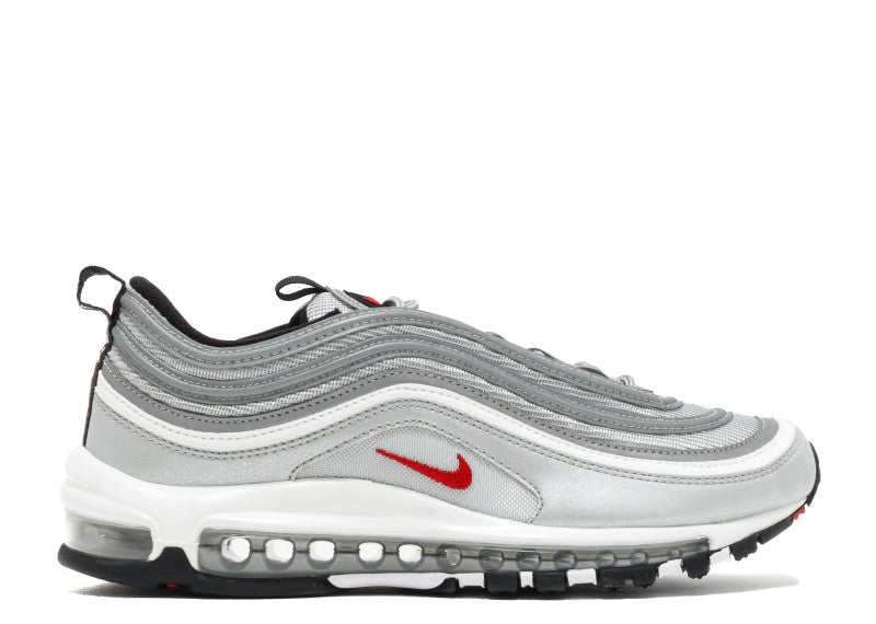 newest collection b790a 42143 ... Air Max 97 Women s QS