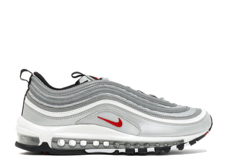 "Air Max 97 Women's QS ""Silver Bullet"""