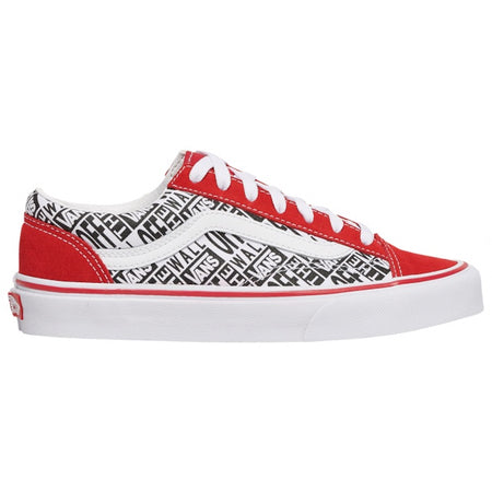Vans Old Skool Race Rpt