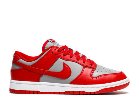 Nike DUNK LOW SP 'UNLV' 2021