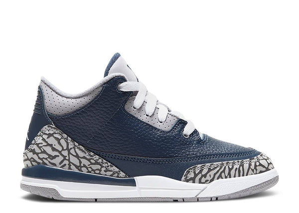 AIR JORDAN 3 RETRO PS 'GEORGETOWN'